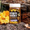 Lavender Honey 2 - Wrights Honey